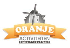 Broek op Langedijk